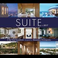 Alexandros Christopoulos - Suite no 2017