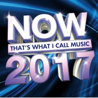 Now That's What I Call Music 2017