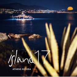 Island 17 / Athens Riviera