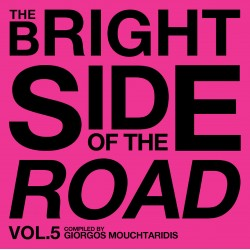 The bright side of the road Vol. 5