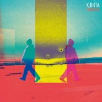Κ.Βήτα - Ομόνοια (LP)