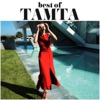 Τάμτα - Best of
