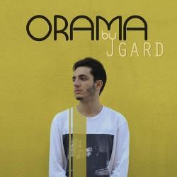 JGard - Orama