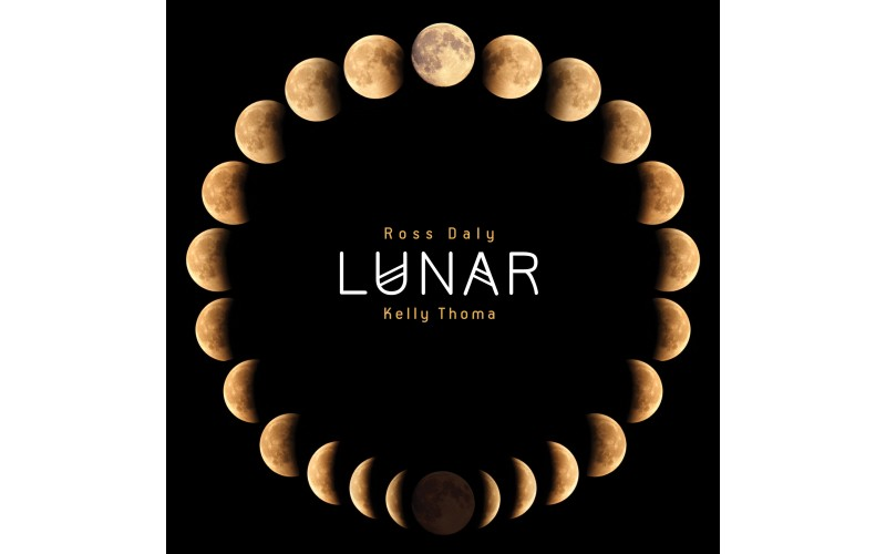 Ross Daly / Kelly Thoma - Lunar