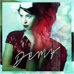 Demy - Demy (Eurovision Greek Entry 2017)