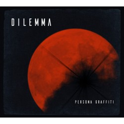 Dilemma - Persona Graffiti