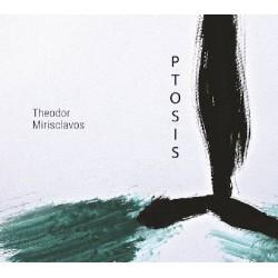 Mirisclavos Theodor - Ptosis