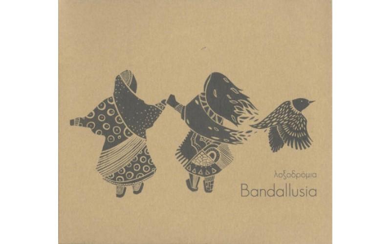 Bandalussia - Λοξοδρόμια