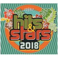 Hits & Stars 2018