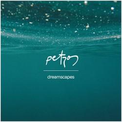 Petros - Dreamscape