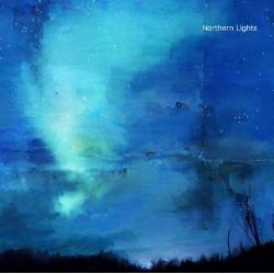 Κασσέτας Γιάννης - Northeren lights