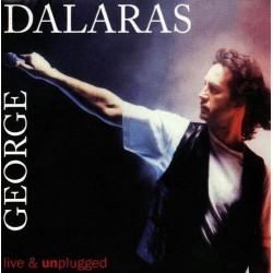 Νταλάρας Γιώργος - Live & Unplugged