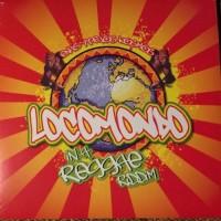 Locomondo - Ενας τρελός κόσμος