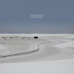 Flitcraft - Flitcraft