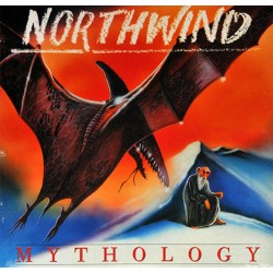 Northwind - Mythology