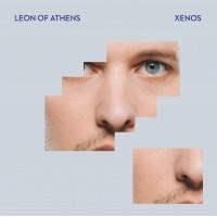 Leon of Athens - Xenos