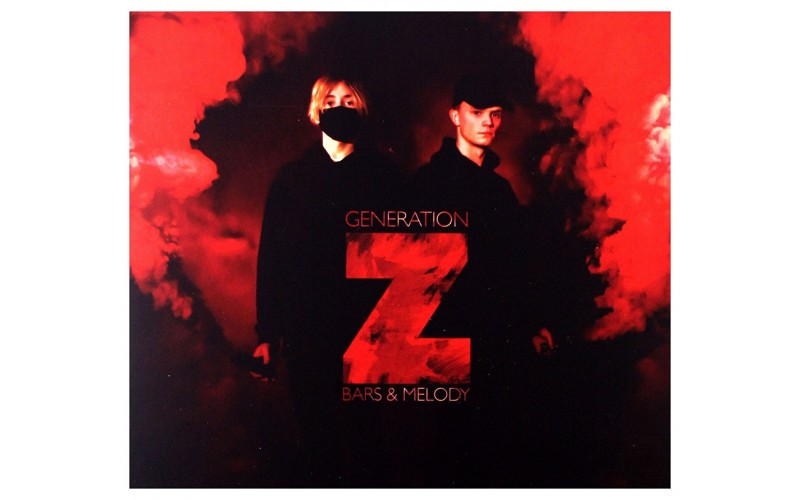 Bars & Melody - Generation Z