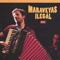 Maraveyas Ilegal