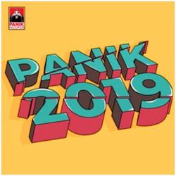 Panik 2019