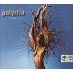 Palyrria - Methexy