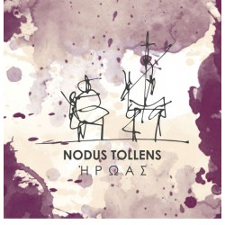 Nodus Tollens - Ηρωας