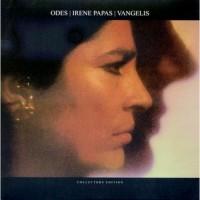 Παπαθανασίου Βαγγέλης (Vangelis) - Ωδές