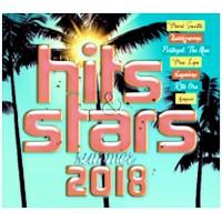 Hits & Stars Summer 2018