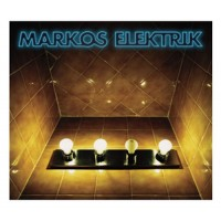 Markos Electrik - Markos Electrik
