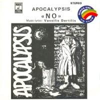 Apocalypsis - No