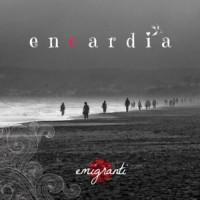 Encardia - Emigranti