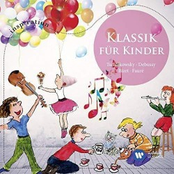 Klassic Hits For Kids