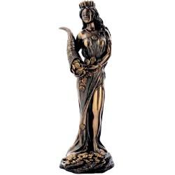 Τύχη (Διακοσμητικό άγαλμα)