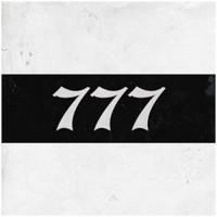 Toquel - 777