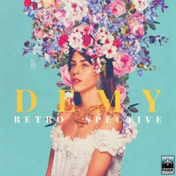 Demy - Retrospective