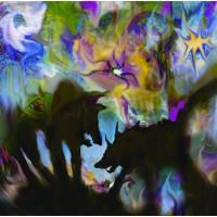Αγγελάκας Γιάννης / Βελιώτης Νίκος - Λύκοι στη χώρα των θαυμάτων