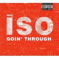 Goin' Through – Iso 9001