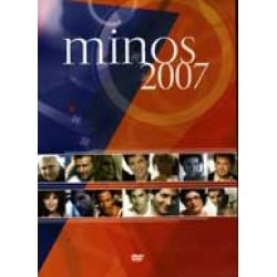 Minos 2007