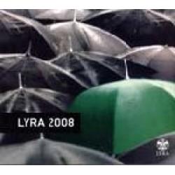 Lyra 2008