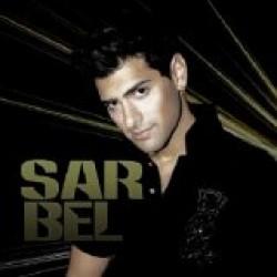 Sarbel - Μου πάει