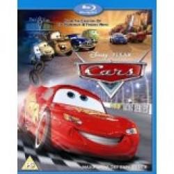 Αυτοκίνητα (Cars)