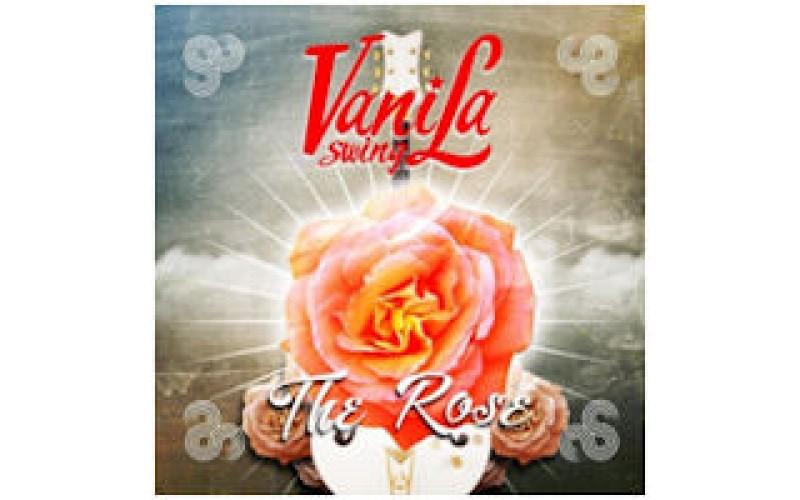 Vanila swing - The rose