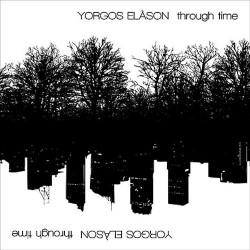 Elason Yorgos - Through time