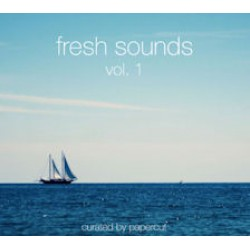 Fresh sounds vol.!
