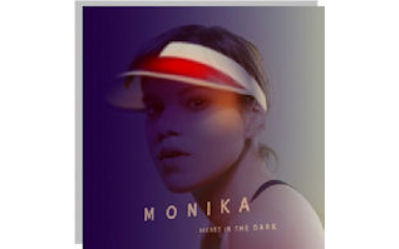 Monika - Secret in the dark