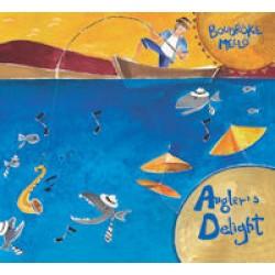 Bouoroke Mello - Angler's delight