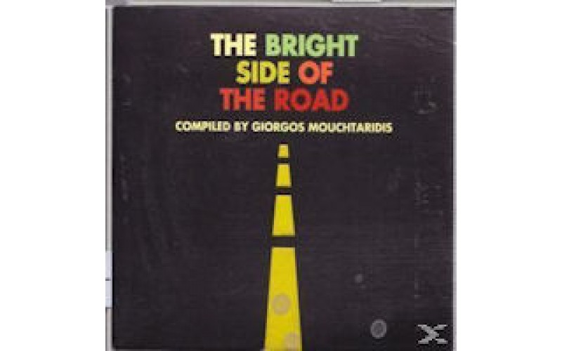 The bright side of the road vol.1