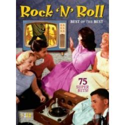 Rock n' Roll - Best of the best