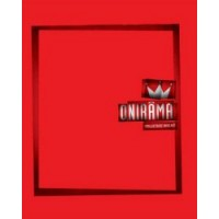 Onirama - Collector's box set