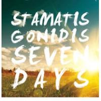 Γονίδης Σταμάτης - Seven days