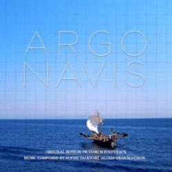 Argo Navis O.S.T.